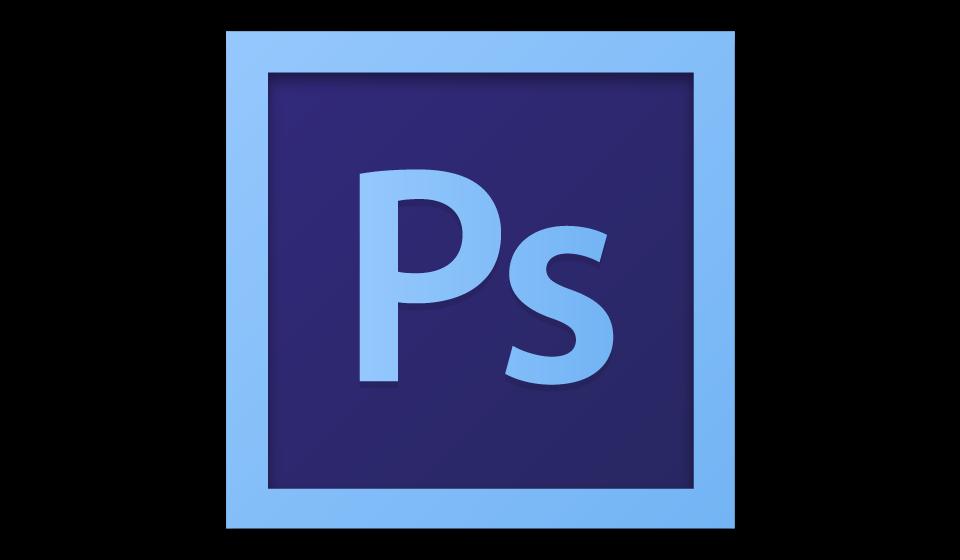 Adobe Photoshop for Web Graphics
