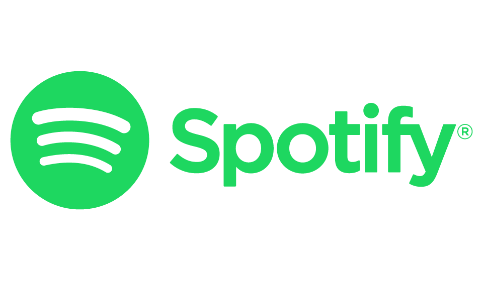 Spotify for Musical Inspiration