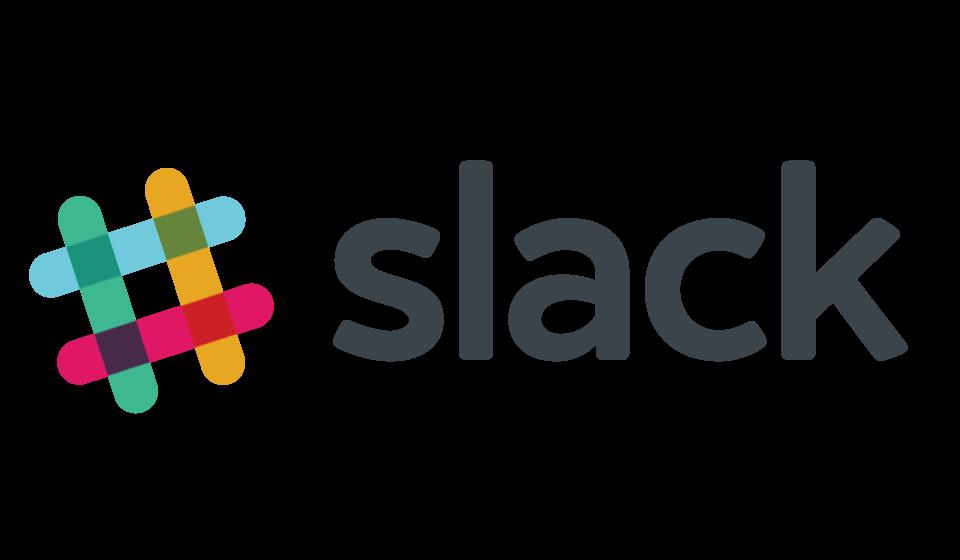 Slack for Team Collaboration