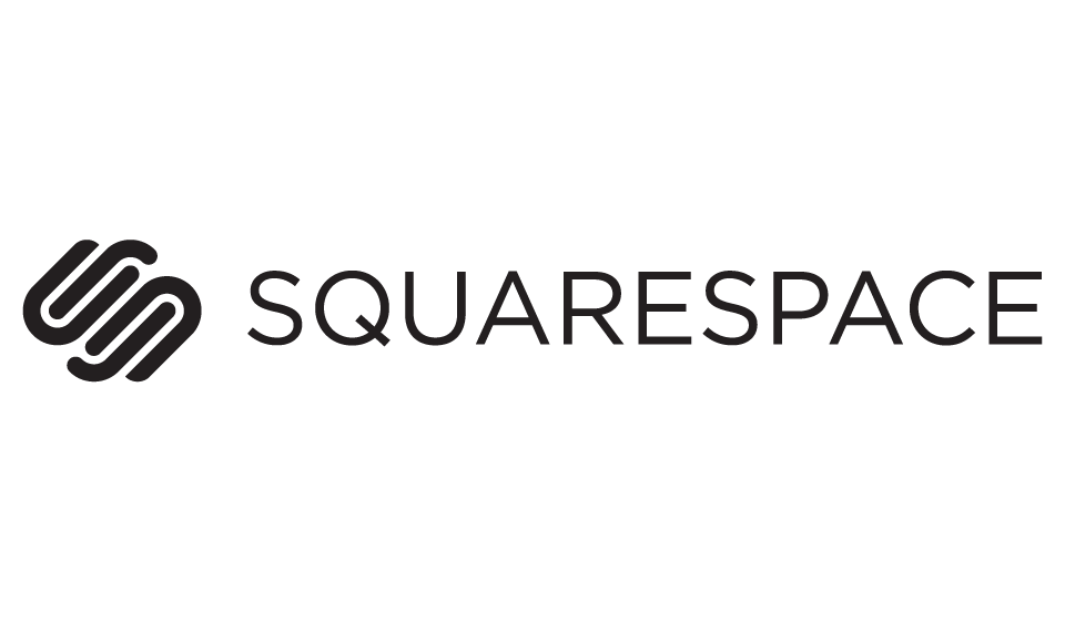 Squarespace for Promotional Websites
