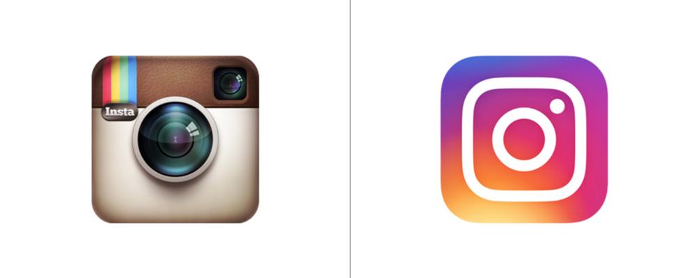 instagram-logo-design-2016