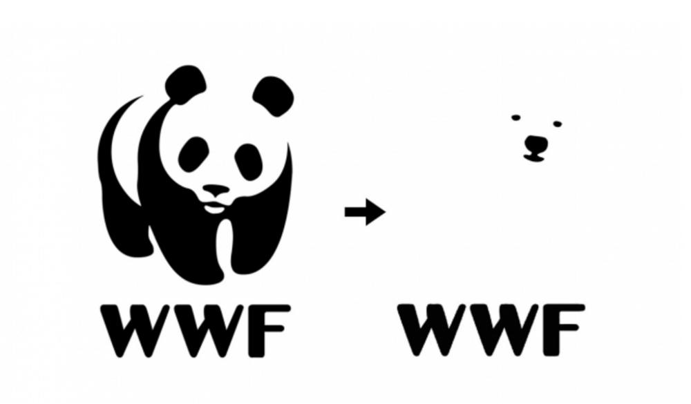 WWF-logo-redesign-negative-space