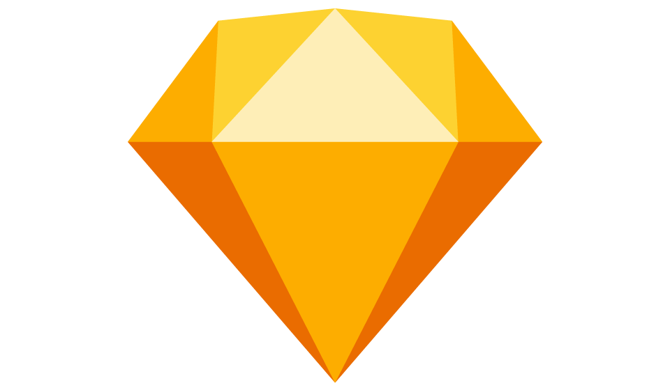 Sketch for User Interface Design