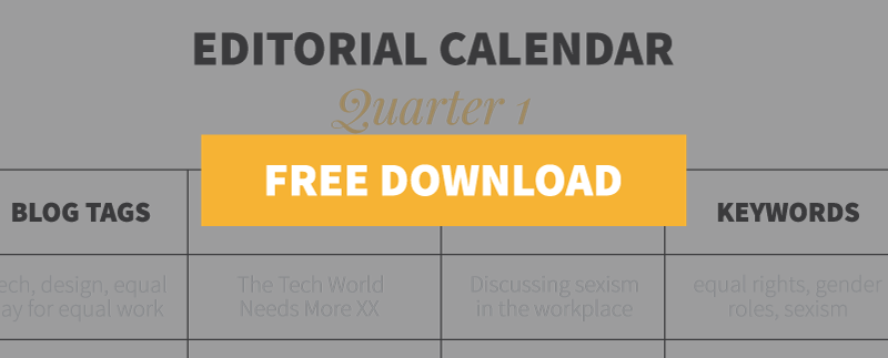 free-download-editorial-calendar-template.png