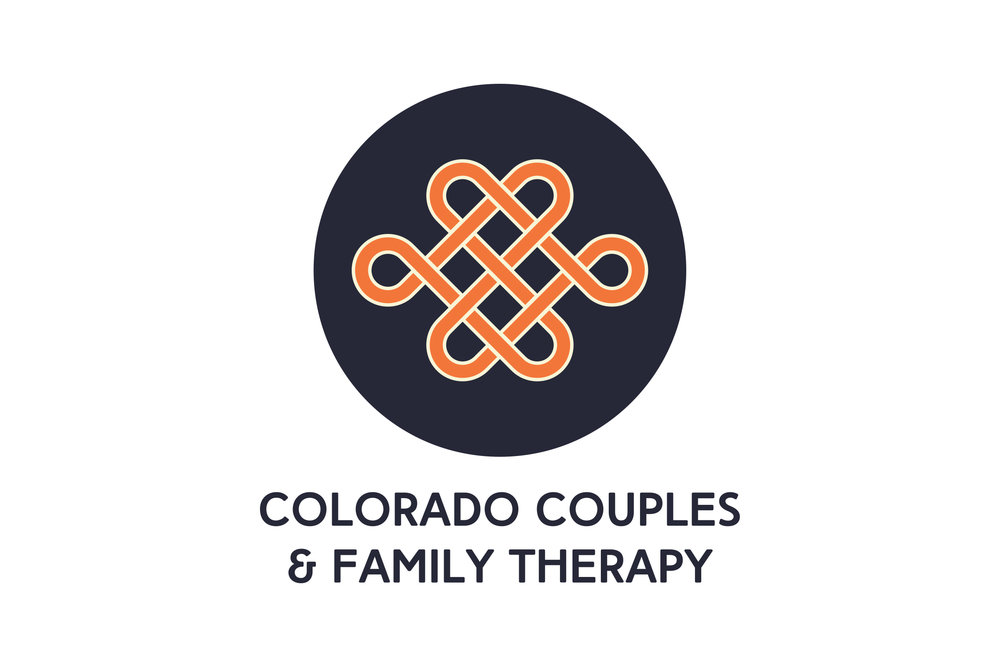 hearthfire-creative-logo-brand-identity-designer-denver-colorado-colorado-couples-family-therapy-1.jpg