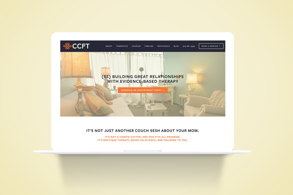hearthfire-creative-website-designer-denver-colorado-colorado-couples-family-therapy-1.jpg