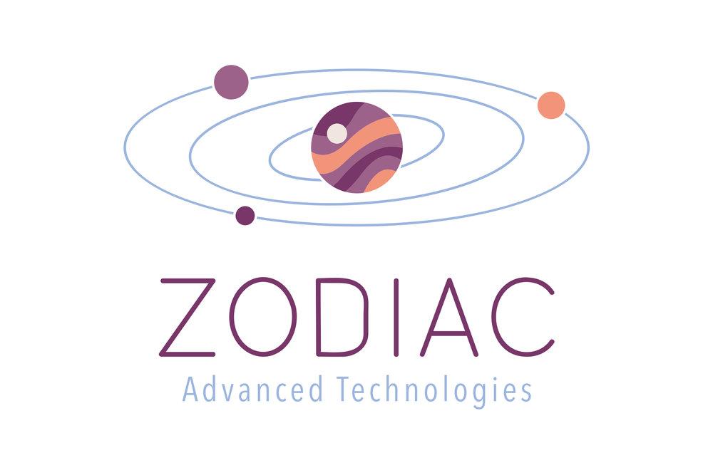 hearthfire-creative-logo-brand-identity-designer-denver-colorado-zodiac-advanced-technologies-1.jpg