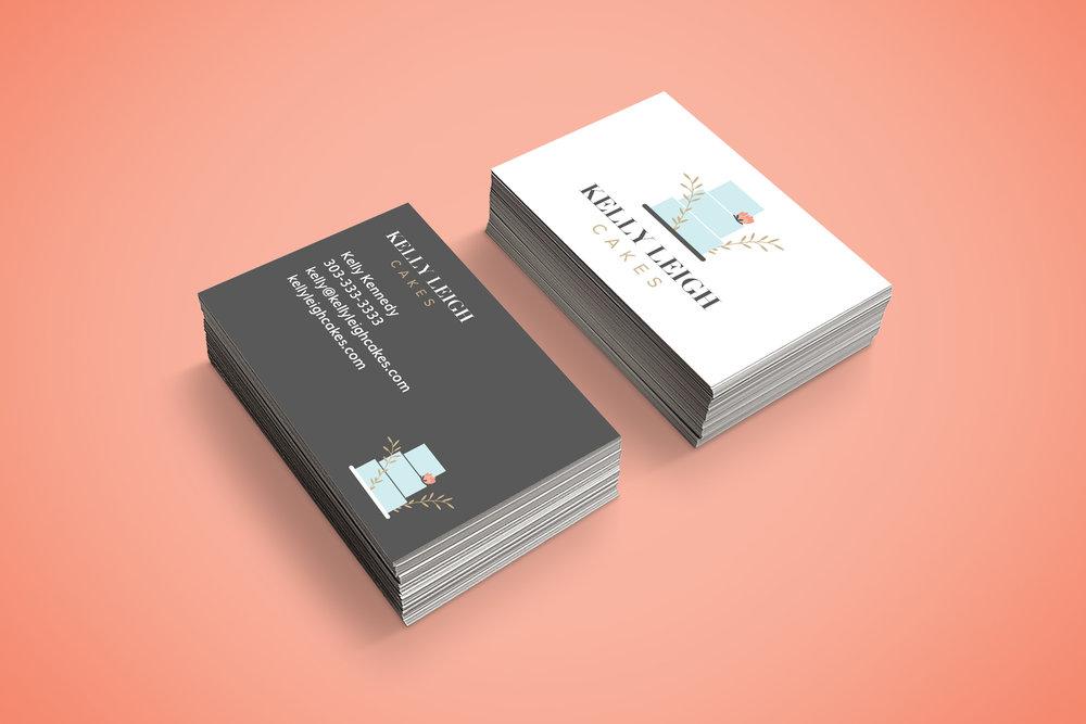 hearthfire-creative-logo-brand-identity-designer-denver-colorado-kelly-leigh-cakes-2.jpg