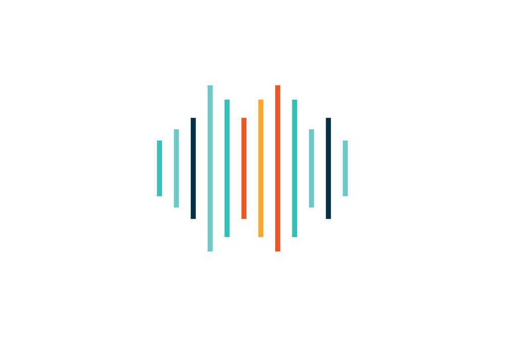 hearthfire-creative-logo-brand-identity-designer-denver-colorado-the-audiology-method-2.jpg
