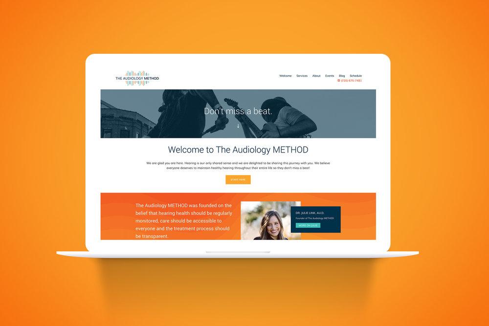 hearthfire-creative-website-designer-denver-colorado-the-audiology-method-1.jpg