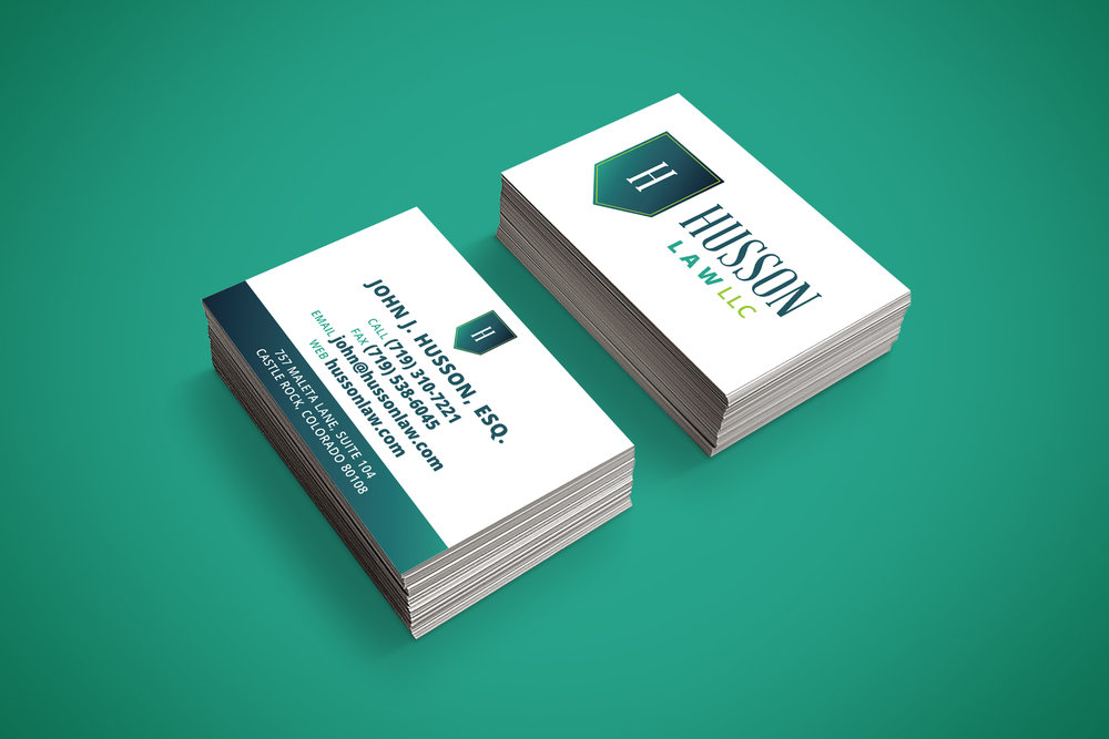 hearthfire-creative-logo-brand-identity-designer-denver-colorado-husson-law-5.jpg