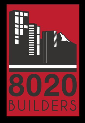 Logo Circa 2015 -