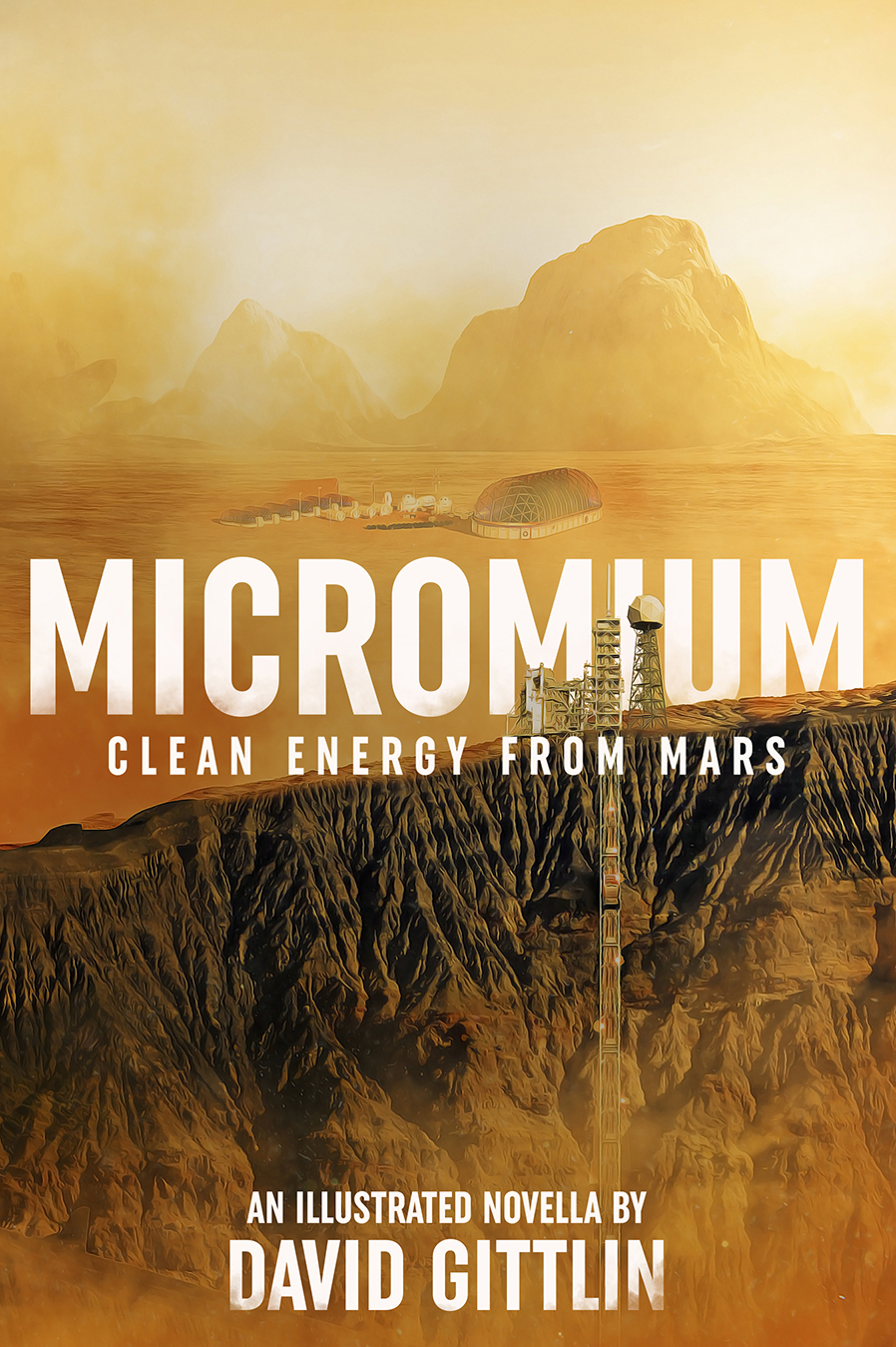 MICROMIUM EBOOK COVER.jpg