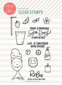 ebe-201702-stamps-spa-day_200.jpg