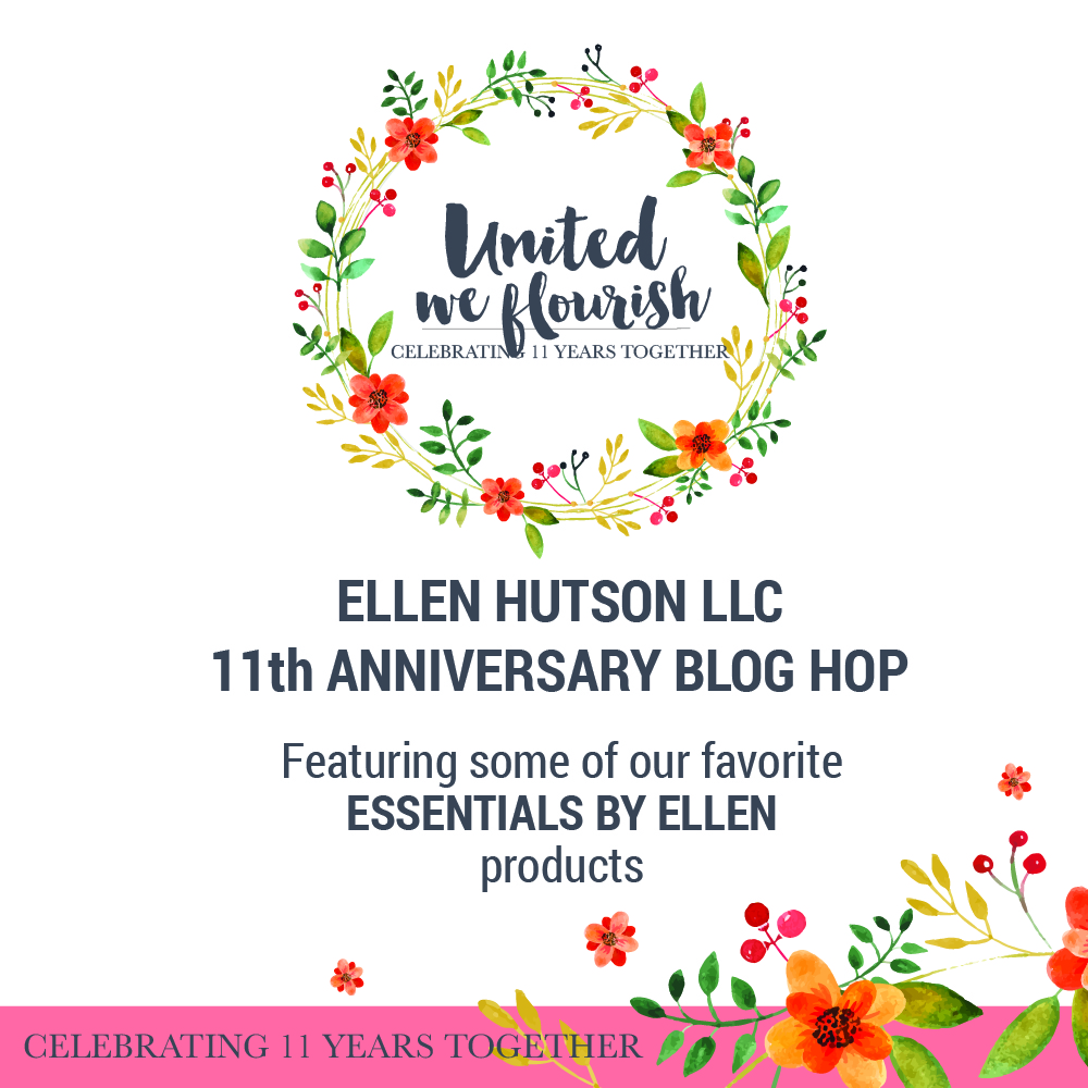 anniversary-2017-bloghop-square.jpg