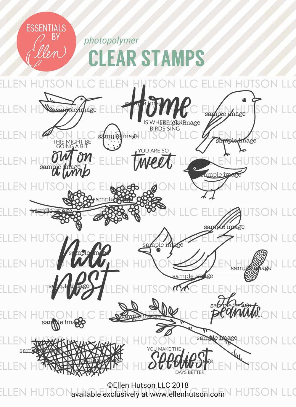 ebe-201903-stamps-backyardfriends-fw20.jpg