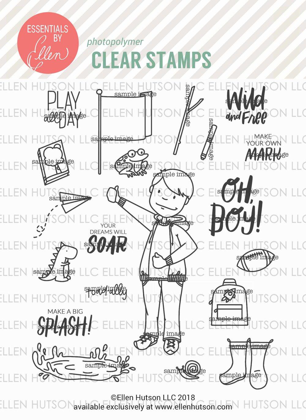 ebe-201903-stamps-littlegentleman-fw20.jpg