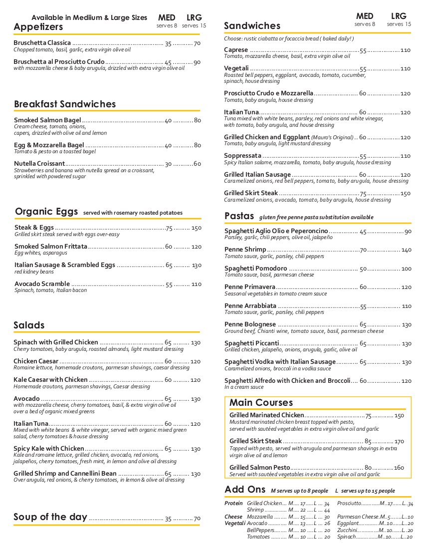 Ciabatta Bar New CateringMenu pg2.jpg