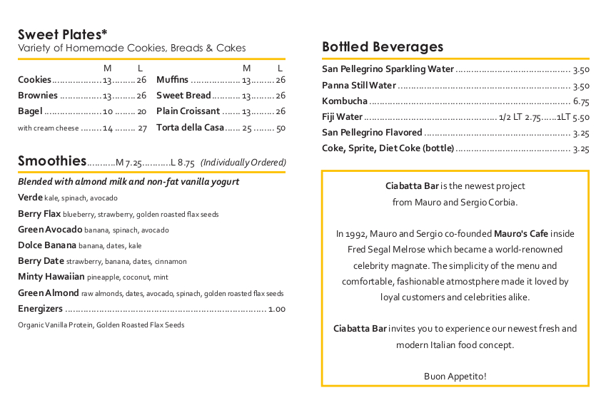 Ciabatta Bar New CateringMenu pg1.jpg