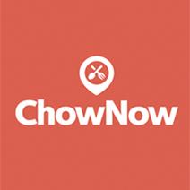 chow_now.jpg