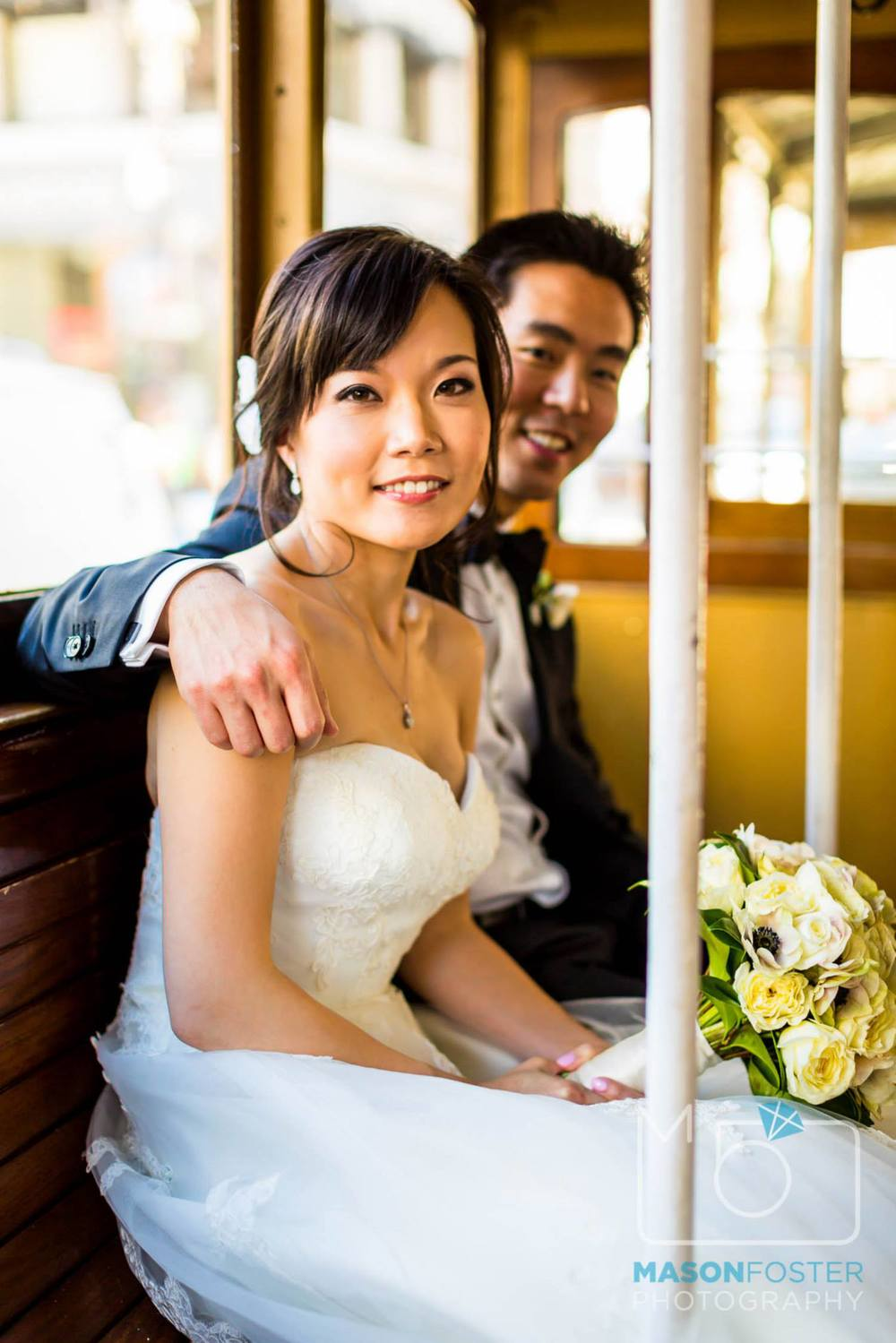 seon wedding 8.jpg