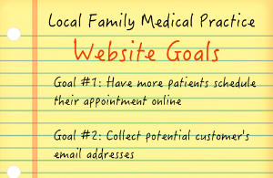 Local Family Med Pract Web Goal.png