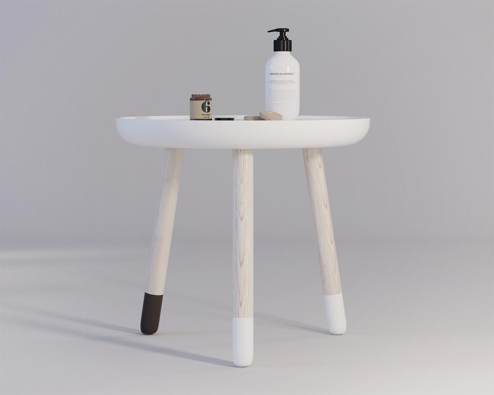 Stol#1_14.jpg