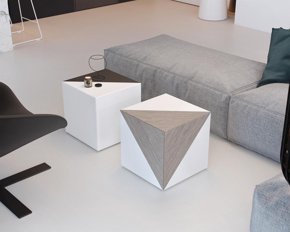 Cubes_1.jpg