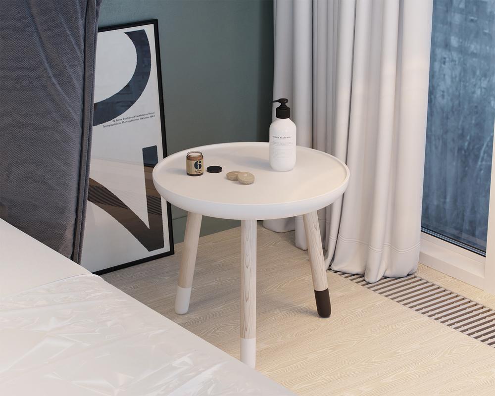 Stol#1_6.jpg