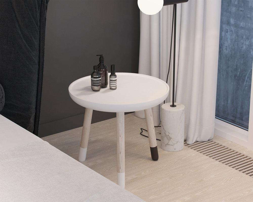 Stol#1_2_1500.jpg