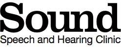 Sound Speech and Hearing Clinic - San Francisco