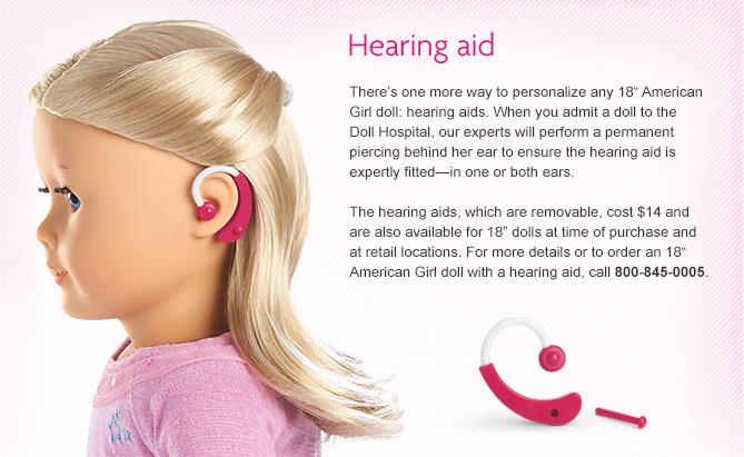 hearingaid924-217037.jpg