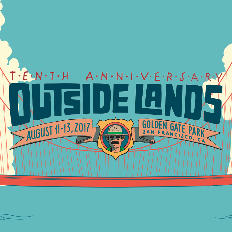 OutsideLandsFeatureImage1.jpg