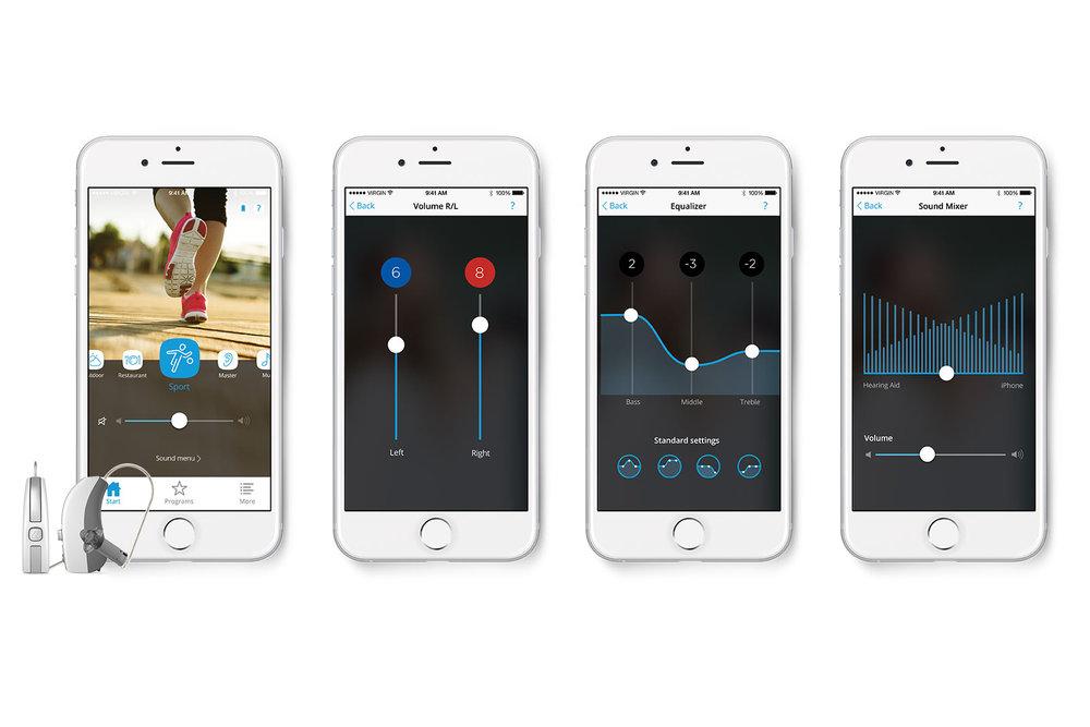 eartech_apps_hearingaids.jpg