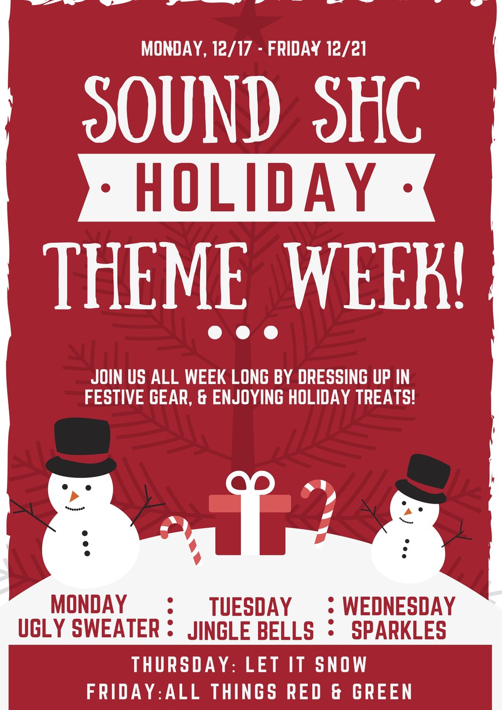 sound_holiday_theme_week