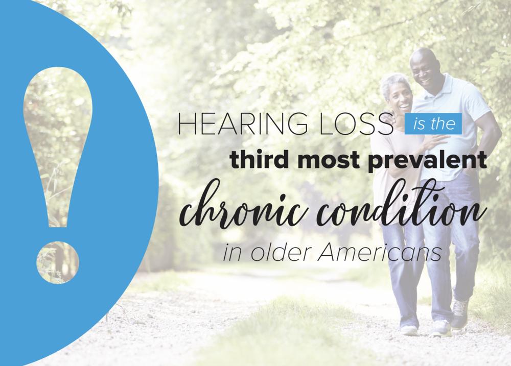 Hearing_loss_is_treatable