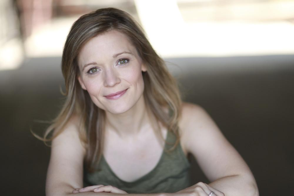 Alisha Spielmann as Shannyn
