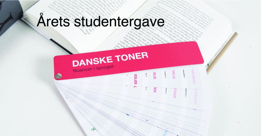 DANSKE TONER studentergave.jpg