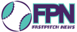 FPN_Logo-28-100-155x64.png