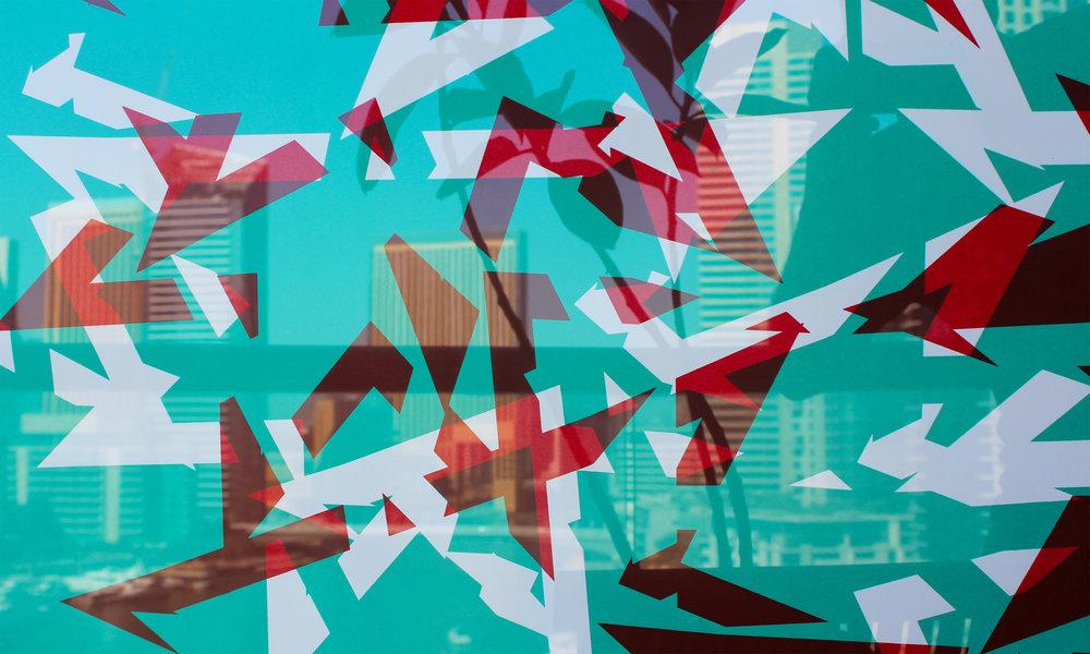 LucasSurtie_Camouflage04.jpg