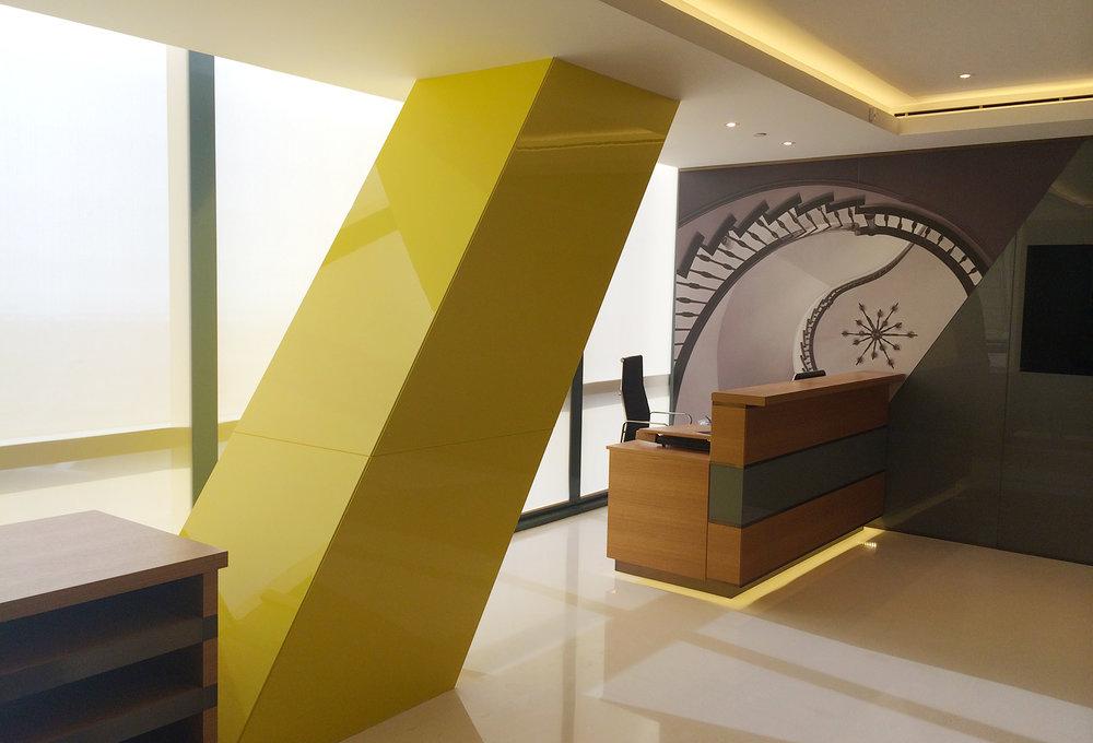 DARA-interior.jpg