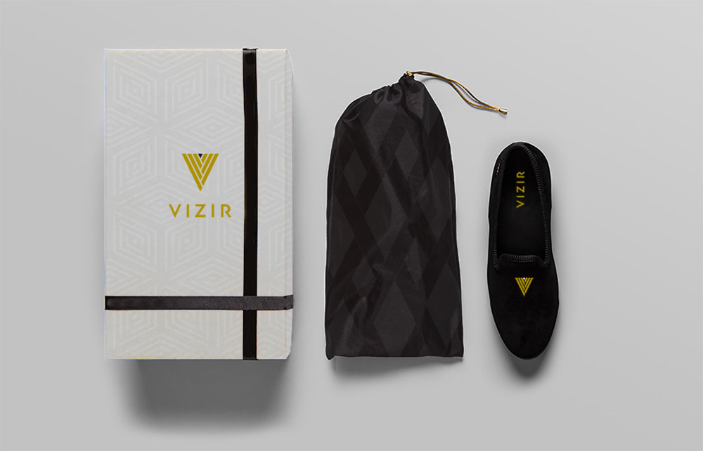 VIZIR-slippers.jpg