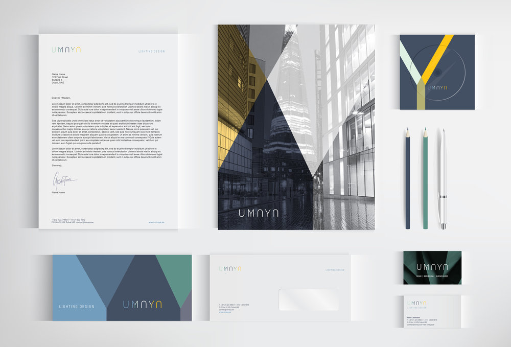 UMAYA-stationery.jpg
