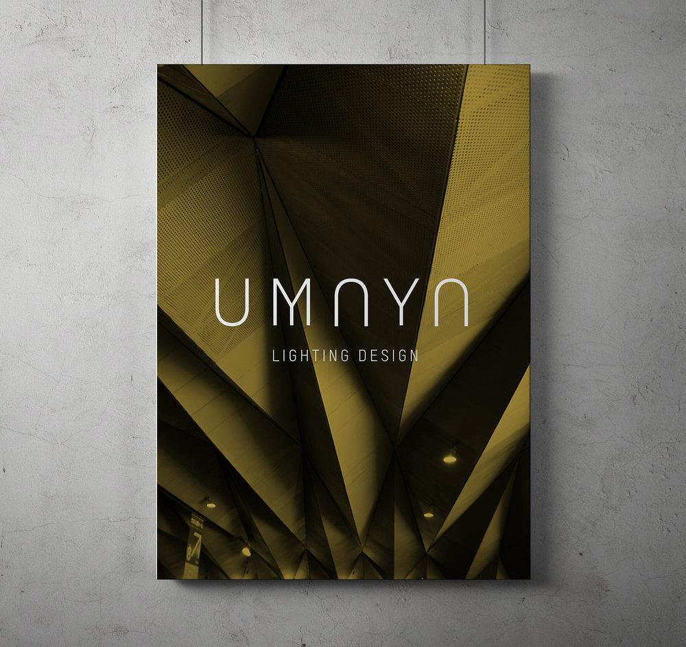 UMAYA-poster.jpg