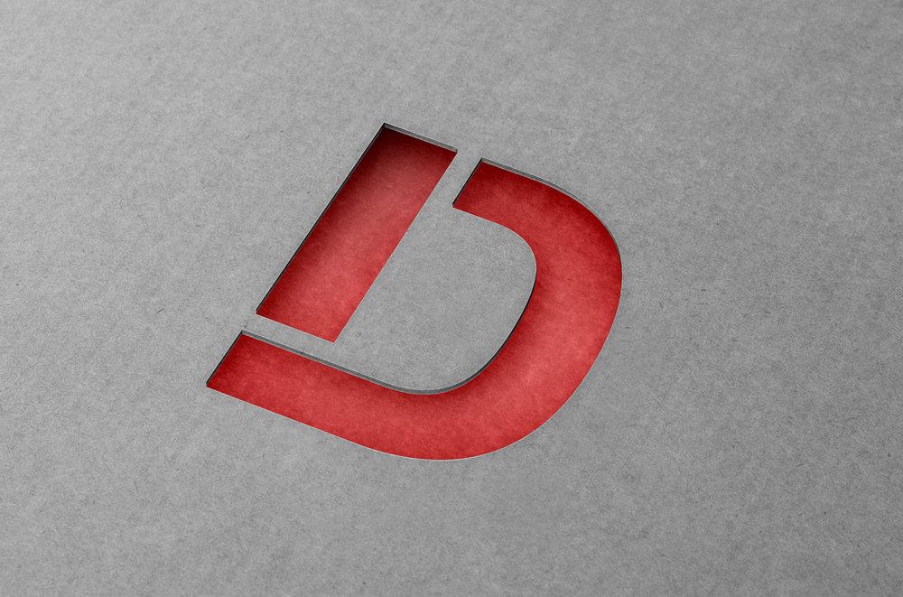 DEWAN-D.jpg