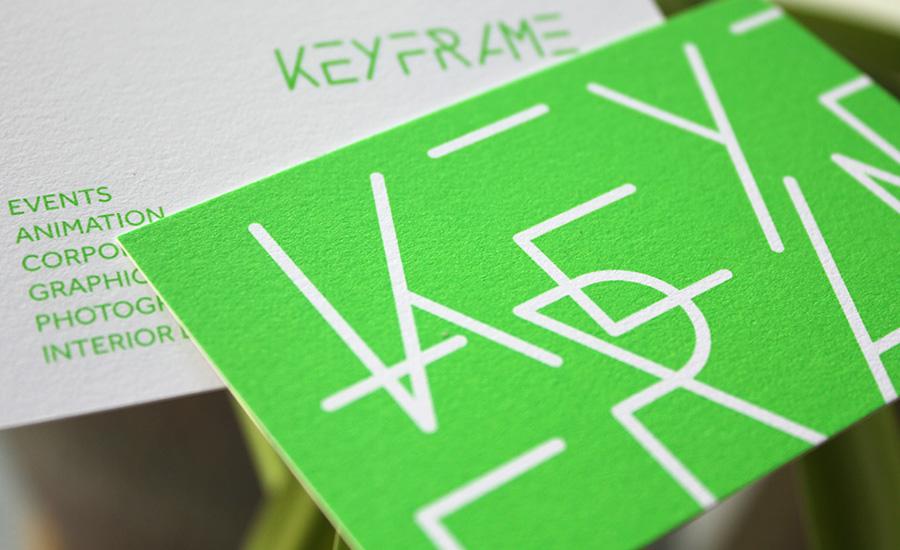 LucasSurtie_Keyframe02.jpg
