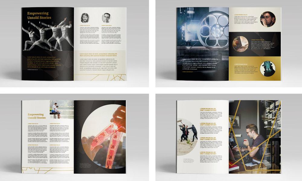 Kalian_Branding_Saudi_Film_Council_Brochure.jpg