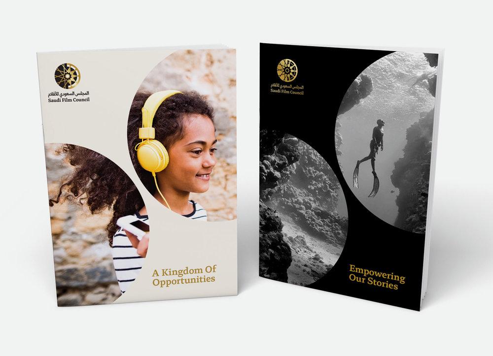 Kalian_Branding_Saudi_Film_Council_Covers2.jpg