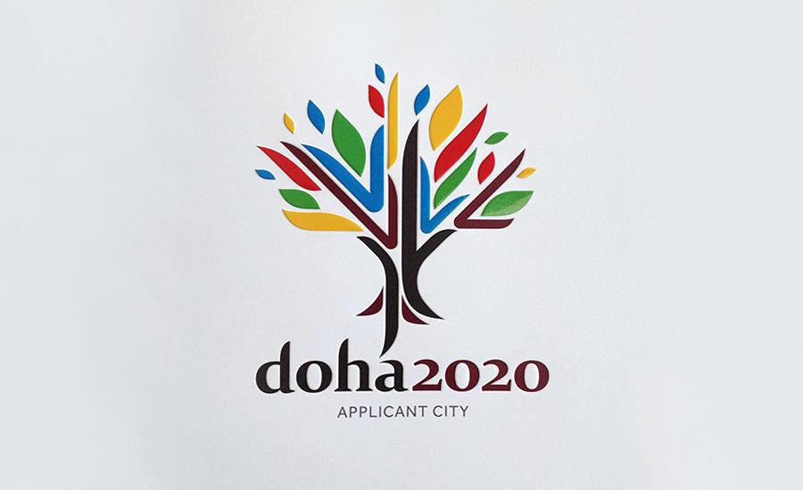 doha-02.jpg