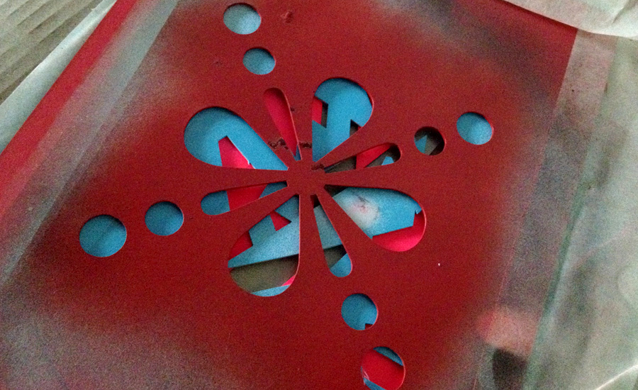Stencil-wall-32.jpg